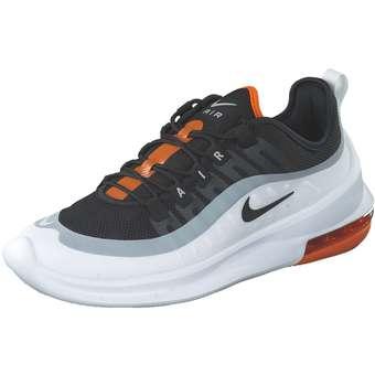Sportswear Air Max Axis Sneaker Herren weiß