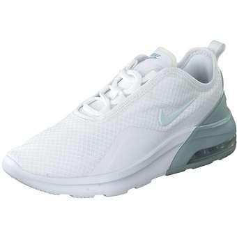 Nike Sportswear Air Max Motion 2 Sneaker weiß