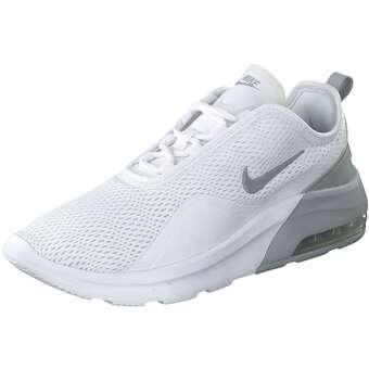 a716f9cd3d746 Nike Air Max Schuhe » jetzt günstig online kaufen