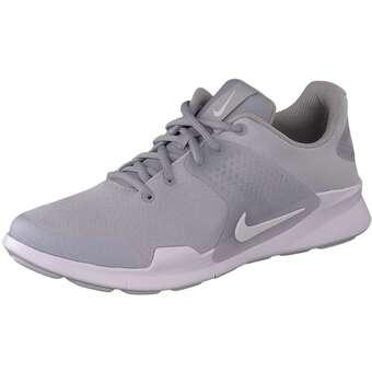 Nike Sportswear Arrowz Sneaker hellgrau