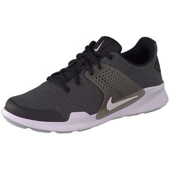 Nike Sportswear Arrowz Sneaker schwarz