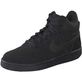 Nike Sportswear Court Borough Mid Sneaker