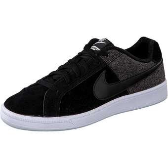 Nike Sportswear Court Royale Plus