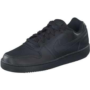 Cell Plasmic Men´s Sneaker schwarz