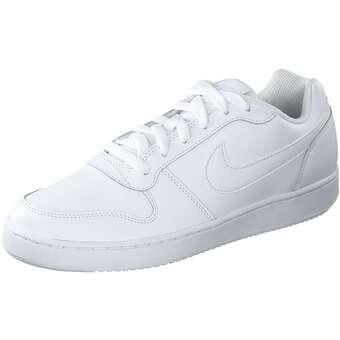 Sneaker Low für Herren ? jetzt günstig onine kaufen