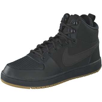 sale retailer d286b 36a9f Schuhe im Sale » jetzt bis zu 70% reduziert - Schuh Outlet