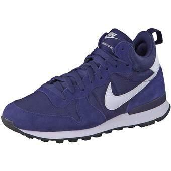 Nike Sportswear Internationalist Mid