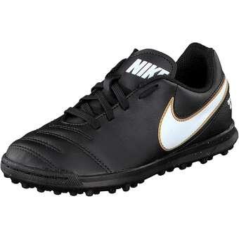 Nike Sportswear Jr. Tiempo Rio III TF