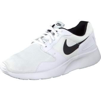 Nike Sportswear Kaishi weiß
