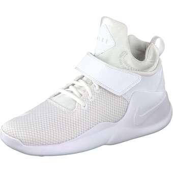 Nike Sportswear Kwazi