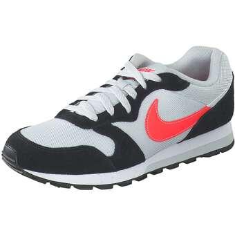 Nike MD Runner 2 ES1 Sneaker Herren gridiron teal nebula pumice im Online Shop von SportScheck kaufen