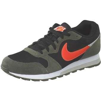 Nike Sportswear MD Runner 2 ES1 Sneaker