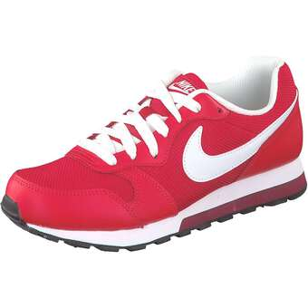 Nike Sportswear MD Runner 2 (GS)