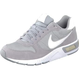 Nike Sportswear Nightgazer grau