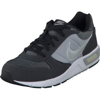 Nike Sportswear Nightgazer schwarz