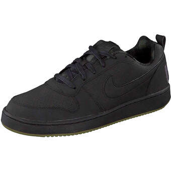 Nike Sportswear Nike Court Borough Low Prem