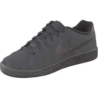 Nike Sportswear Nike Court Royale Suede