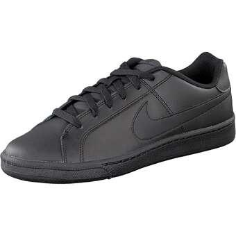 Nike Sportswear Nike Court Royale schwarz