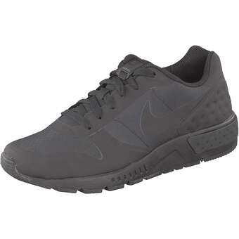 Nike Sportswear Nike Nightgazer LW