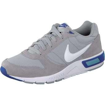 Nike Sportswear Nike Nightgazer silbergrau