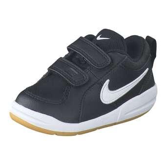 Nike Sportswear Pico 4 BTV Sneaker Mädchen|Jungen schwarz