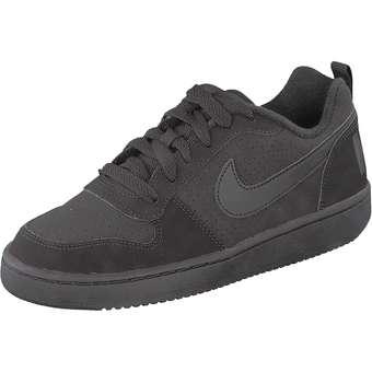 Nike Sportswear Court Borough Low GS