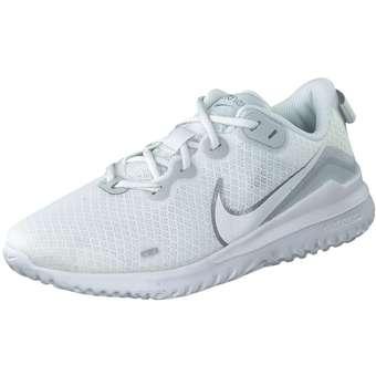Sportswear Renew Arena 2 Sneaker Damen weiß