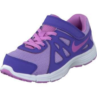 Nike Sportswear Revolution 2 V violett
