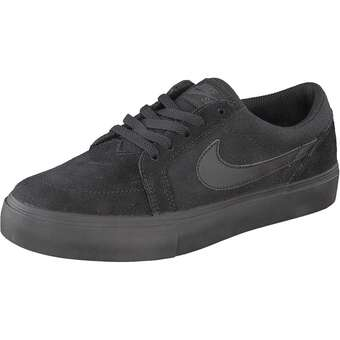 Nike Sportswear Satire II (GS)