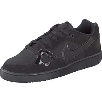 Nike Sportswear Son of Force schwarz