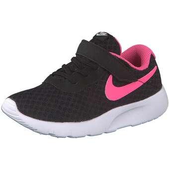 Nike Sportswear Tanjun TDV Kleinkinder Sneaker