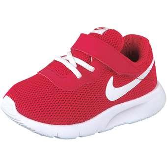 Nike Sportswear Tanjun (TDV)