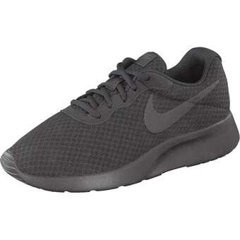 Nike Sportswear Tanjun