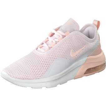 Max Nike Sneaker rosa Motion Sportswear Air 2 WMNS kuPZiX