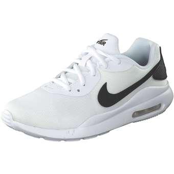 Nike Sportswear WMNS Air Max Oketo Sneaker