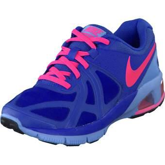 Nike Sportswear WMNS Air Max Run Lite 5 kobaltblau