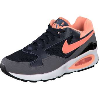 Nike Sportswear WMNS AIR MAX ST nachtblau