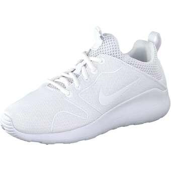 Nike Sportswear WMNS Kaishi 2.0 weiß