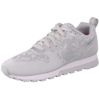 Nike Sportswear WMNS MD Runner 2 BR Sneaker hellgrau