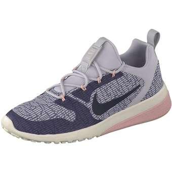 Nike Sportswear WMNS Nike CK Racer Sneaker blaugrau