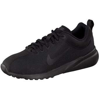 Nike Sportswear WMNS Nike Superflyte Sneaker schwarz