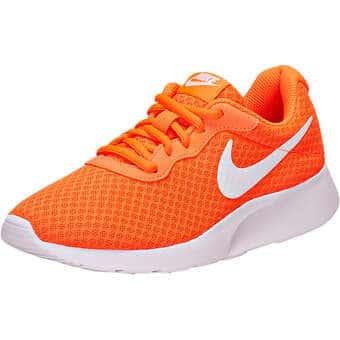 Nike Sportswear WMNS Tanjun