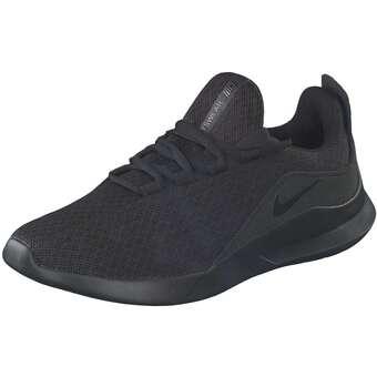 Nike Roshe Run Tiger Print schwarz weiß grün 38,5 Animalprint
