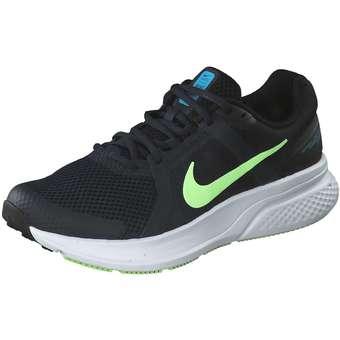 Nike Run Swift 2 Running