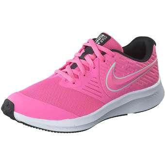 - Nike Star Runner 2 Running Mädchen pink - Onlineshop Schuhcenter