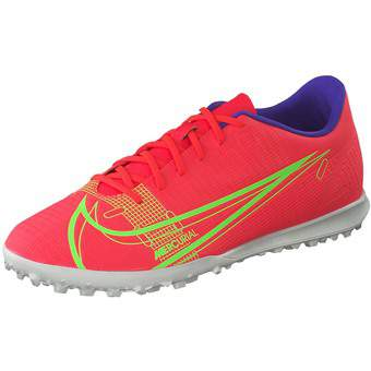 Nike Vapor 14 Club TF