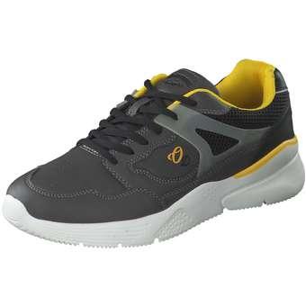 Okinawa Sneaker