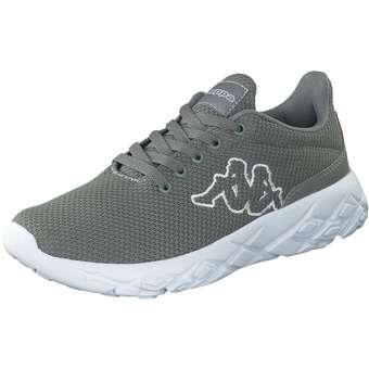 Pauto Sneaker Herren grau
