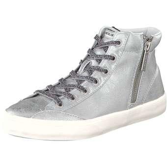 Pepe Jeans Clinton Combi-Sneaker