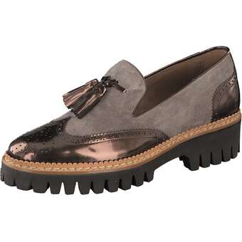 Pertini Slipper